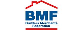 BMF Member
